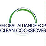 Action is needed to ensure that solar cookers play a significant role in the new Global Alliance for Clean Cookstoves